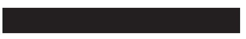 anderson design logo